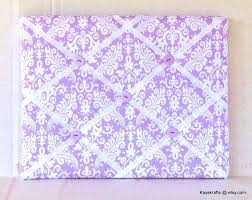 Damask Memo Board french memo board bmhmarketsclub 79