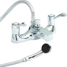 inspiring design bathtub faucet with hand shower home remodel bath faucets handheld modern espan us attachment