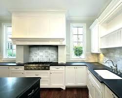 white cabinets black granite bookify what color kitchen cabinets go with dark granite countertops