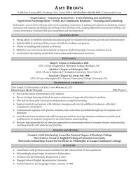 Pre K Teacher Resume Inspirational 52 Awesome Nursery School Teacher