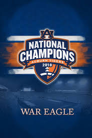 1,395 sales | 5 out of 5 stars. Auburn Wallpapers Group 57