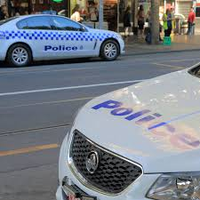 Gyms to stay closed in melbourne and we have a conversation with them, and we make sure that they know what the rules are. Victoria S Coronavirus Lockdown Rules Your Car Questions Answered Update Caradvice