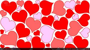 valentines heart wallpaper. Beautiful Heart Undefined Valentine Heart Wallpapers 41 Wallpapers  Adorable For Valentines Wallpaper 8