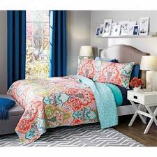 Better homes and gardens quilts & Walmart Deal Better Homes and Gardens Jeweled Damask Quilt Adamdwight.com
