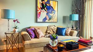 Amazing Types Of Decor Styles 68 On Interior Design Ideas with Types Of  Decor Styles