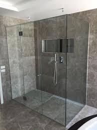 shower screens gippsland. Fine Screens 12289669_784807211631387_6945108545017554215_njpg Showerscreens To Shower Screens Gippsland X