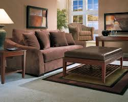 Microfiber Living Room Chairs Living Room Furniture Living Room Sets Sofas Couches