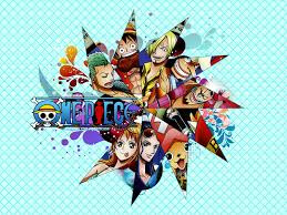 one piece images one piece new world hd wallpaper and background photos
