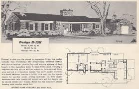 Retro Mobile Homes 14 17 Best Images About Vintage Mobile Homes On Pinterest Mobile