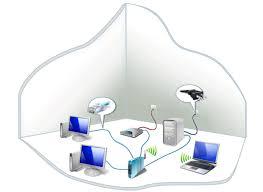windows server 2012 essentials router setup technet articles home wireless network setup at Home Server Setup Diagram