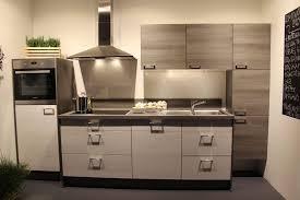 Interior Decoration Of Kitchen  Home DesignKitchen Interior Designers