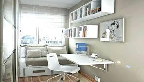 home office ideas uk. Home Office Shelves Lovely At Lack Wall Shelf Black Storage Ideas Uk