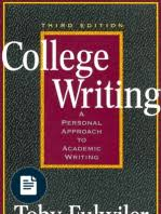 also  besides for College Writing  Part 1 additionally Patterns for College Writing  Books   eBay moreover Patterns for College Writing  Books   eBay besides Patterns for College Writing   A Rhetorical Reader and Guide together with Patterns for College Writing  A Rhetorical Reader and Guide additionally Patterns for College Writing  Chapter 1  pp 13 60    ppt video together with PATTERNS FOR COLLEGE WRITING   HUDSON VALLEY  MUNITY COLLEGE likewise for College Writing  Part 2 besides Patterns for College Writing  Chapter 1  pp 13 60    ppt video. on latest patterns for college writing