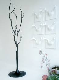 Ghost Tree Coat Rack Erich Ginder Studio Ghost Tree Accessories Pinterest Lead 5