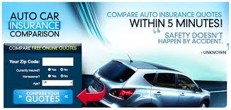 Auto Insurance Quotes Online Enchanting Auto Insurance Quotes Online Easy Fast And Secure On Simple Auto