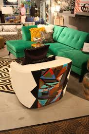 patterns furniture. Bold Tribal Patterns For Furniture A