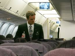 flight attendants reveal 19 secrets that airlines don t want you 8 people don t know we accept tips if you offer me a gift or even your used magazines it s appreciated and i ll see what i can do to take care of you