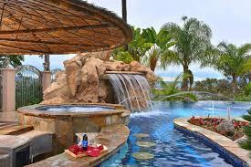 backyard pool bar. Images About My Dream Backyard With Pool Bar 2017 N