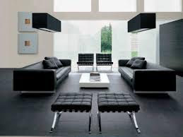 Stylish Modern Furniture Styles Bauhaus Furniture Style Haero Sofa From  Alivars Classic Modern