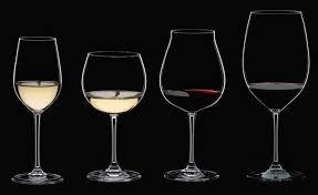 nice wine glasses. Modren Glasses For Nice Wine Glasses