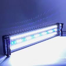 150cm Aquarium Light Aquarium Led Light Pogot Bietthunghiduong Co