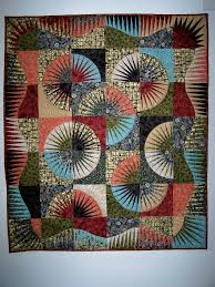 67 best Quilts - New York Beauty images on Pinterest | Colors ... & New York Beauty quilt Adamdwight.com
