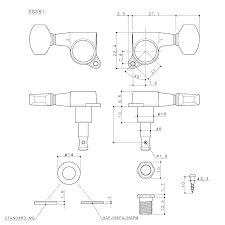 gibson sg p wiring diagram images les paul jr builders related p90 guitar pickup wiring diagrams p90 wiring diagrams database