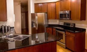 how to refinish kitchen cabinet doors