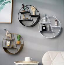 Best value <b>Hexagon Metal</b> Shelf – Great deals on <b>Hexagon Metal</b> ...