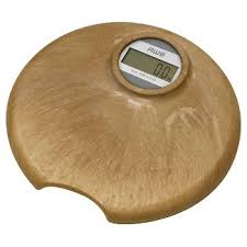 digital scale body bathroom target