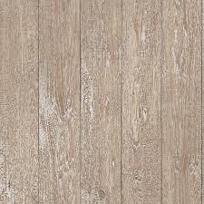 fine decor loft wood wallpaper