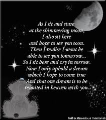 Quotes About Lost Loved Ones In Heaven Simple Loved Ones In Heaven Quotes For Yesterday And For You My Angel