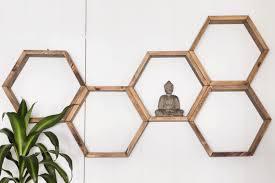 Carrier Custom Woodwork - Home | Facebook