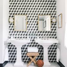 Interior Designer Bathroom Portfolio Julie Paulino Design Columbus Interior Designer Home