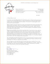 recommendation letter help for teachers recommendation letter format sample happytom co recommendation letter format sample happytom co