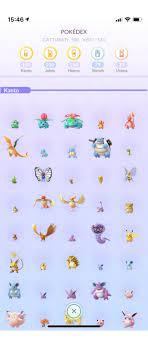 Account pokemon go in 21017 Cardano al Campo für 20,00 € zum Verkauf