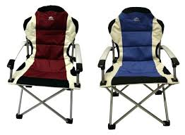 extra heavy duty folding chairs. Check This Heavy Duty Folding Chairs Camping Extra