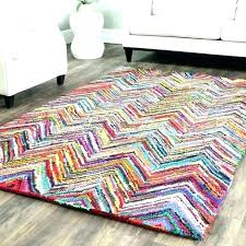 bright colored rugs solid color rugs bright green area rugs multi colored throw rugs multi color