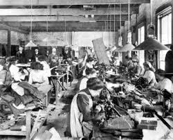 sweatshop a sweatshop c 1890