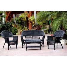 Swann Furniture Set