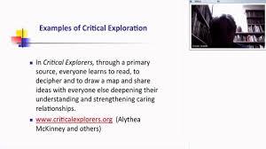 small english essay book pdf