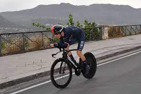 Giro del Delfinato 2021, startlist e partecipanti. Presenti Aru, Thomas,  Geoghegan Hart, Quintana e Froome – OA Sport