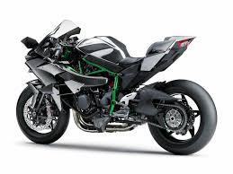 kawasaki motorcycles 2015. Beautiful Motorcycles Kawasaki Ninja H2R Motorcycles 2015 Wallpaper In Motorcycles N