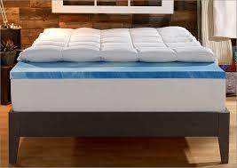 sleep science mattress costco. Exellent Mattress Novaform Mattress Costco Unique Memory Foam Product Design  Best Blackstone 12 Inside Sleep Science 1