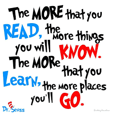 Doctor Seuss Quotes 55 Best Dr Seuss Quote Love Also We Love Quote Read 24 Also Dr Seuss Love