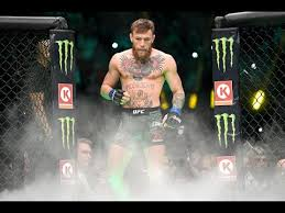 After conor mcgregor knocked out ufc featherweight champ jose aldo in 13 seconds during their las vegas showdown on saturday night. Conor Mcgregor Ufc 229 Entrance Music Song Foggy Dew Hypnotize Remix Youtube