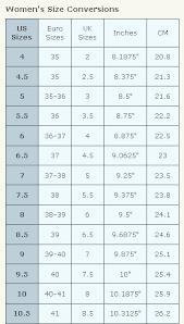 Kenneth Cole Pants Size Chart Kenneth Cole Shoe Size Chart Www Bedowntowndaytona Com