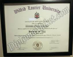 How To Make Fake Certificates Free Degree Completion Certificate Create Fake How To Make A University