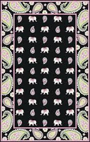 elephant area rug elephant area rugs pink elephant pink area rug clearance elephant print area rugs