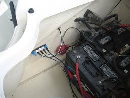 ge ev1 wire diagram ev scr motor controller technical manuals for instlation of new ray marine ev autopilot sailboatowners com forums autopilot 009 jpg